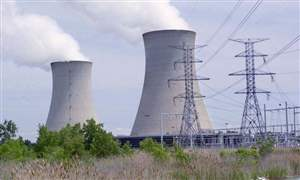 Flawed-Fermi-2-test-baffles-experts-defective-process-eluded-utility-NRC-for-2-decades