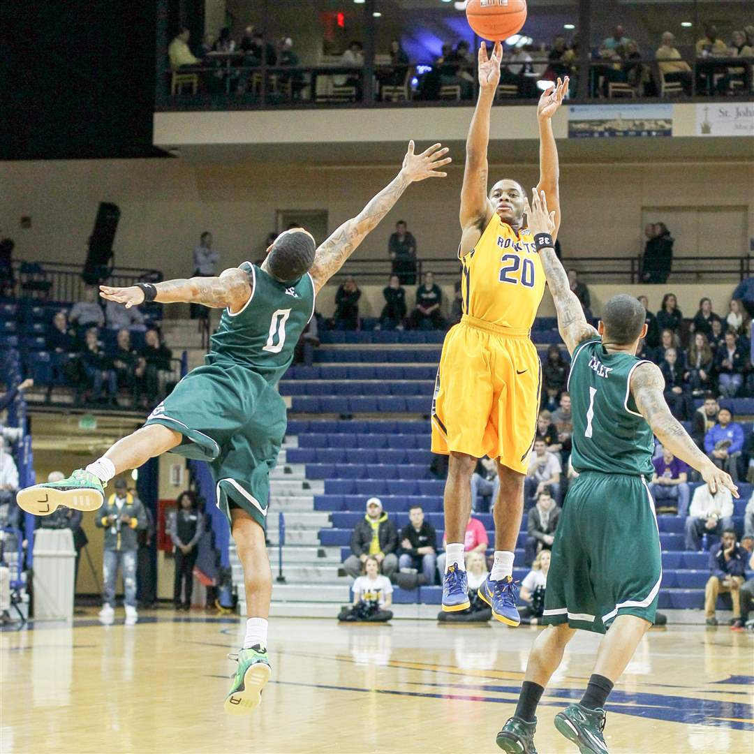 SPT-UTmbb5University-of-Toledo-guard-J