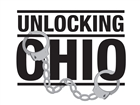 UNLOCKING OHIO LOGO