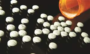 US-NEWS-MED-OPIOID-TREATMENT-LA