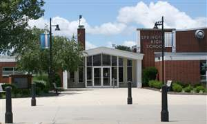 CTY-Springfield-High-School-2