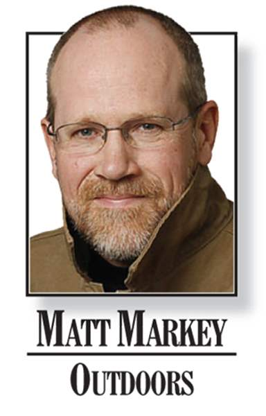 Matt-Markey-33