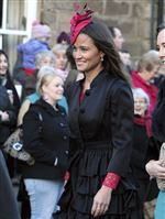 Britain-Pippa-Middleton-1