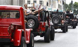 Exchange-Jeep-Collectors-2