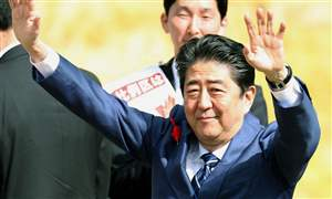 Japan-Election-8