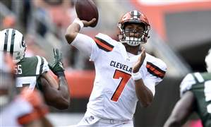 Browns-Back-To-Kizer-Football-1