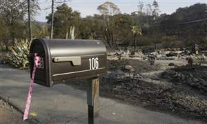 California-Wildfires-Elderly-Victims