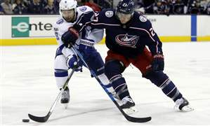 Lightning-Blue-Jackets-Hockey-3-1