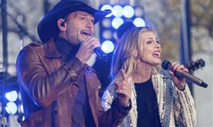 Tim-McGraw-and-Faith-Hill-Perform-on-NBC-s-Today-Show-2