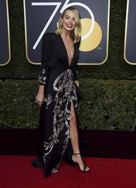 75th-Annual-Golden-Globe-Awards-Arrivals-38