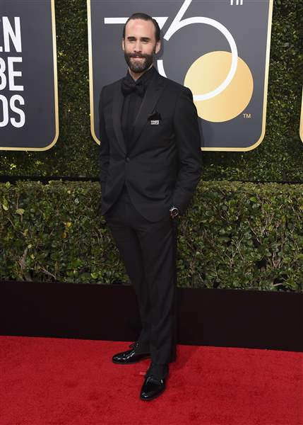 75th-Annual-Golden-Globe-Awards-Arrivals-4