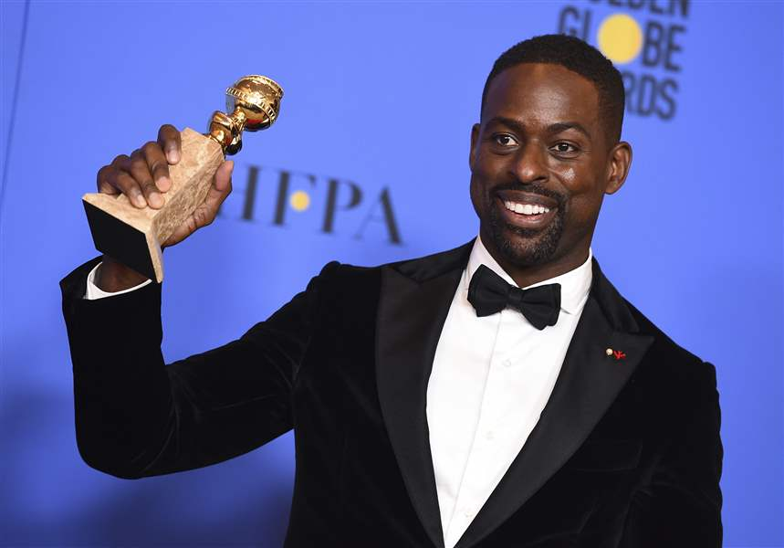 75th-Annual-Golden-Globe-Awards-Press-Room-1