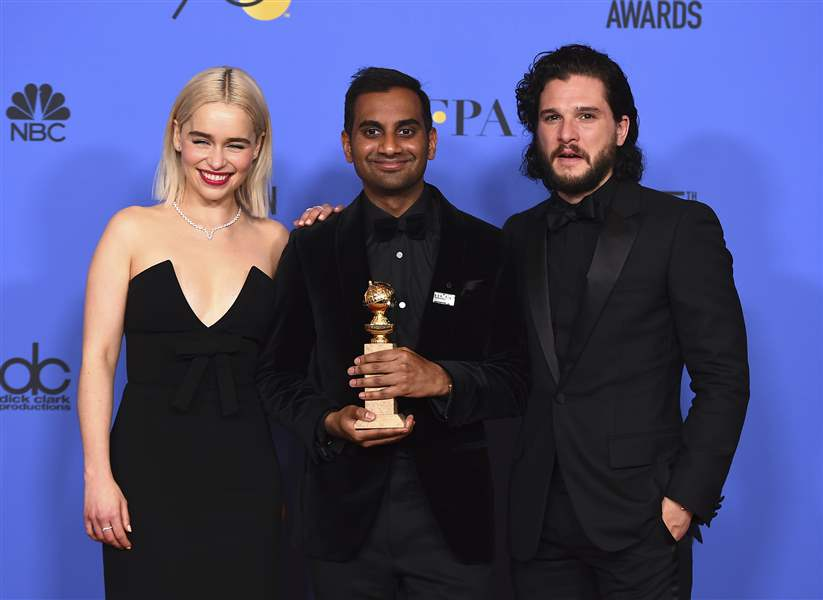 75th-Annual-Golden-Globe-Awards-Press-Room-2