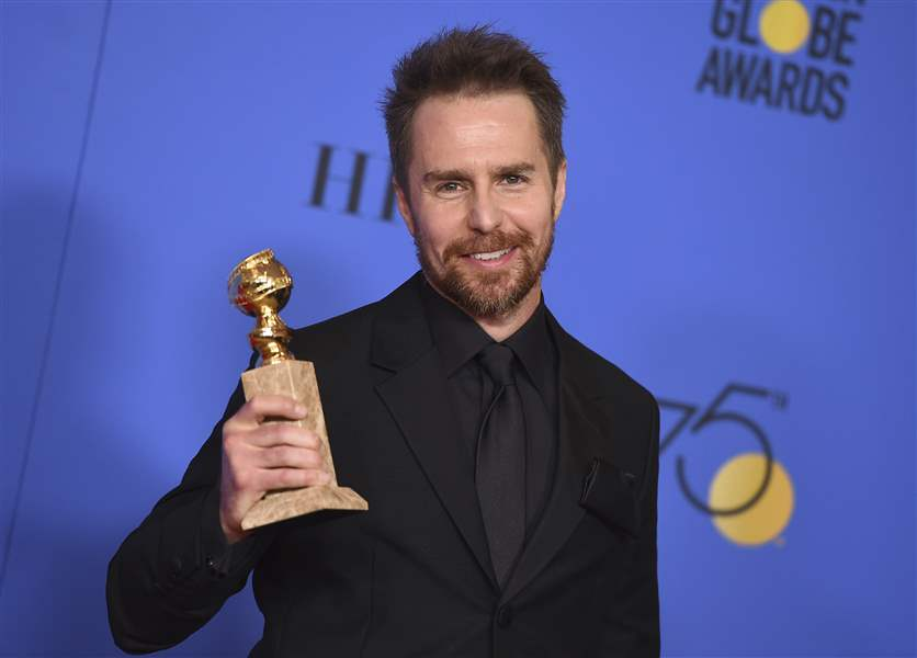 75th-Annual-Golden-Globe-Awards-Press-Room