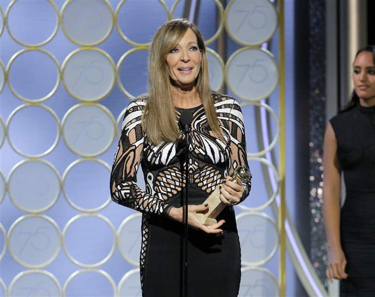 75th-Annual-Golden-Globe-Awards-Show-2