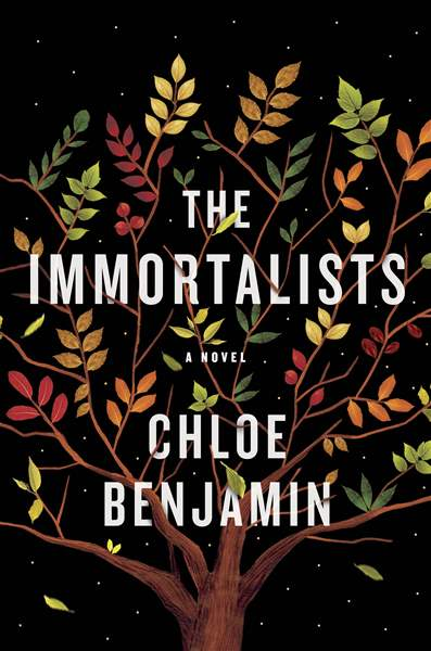 Cover-THE-IMMORTALISTS-jpg