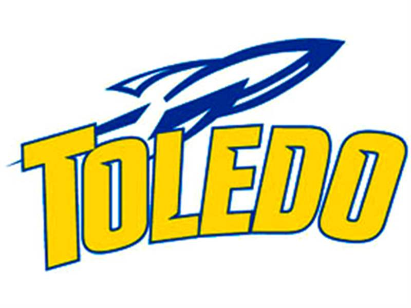 University-of-Toledo-Athletics-logo