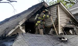 CTY-housefire01p-1