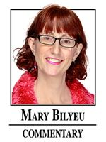 Columnist-Mug-Mary-Bilyeu-12