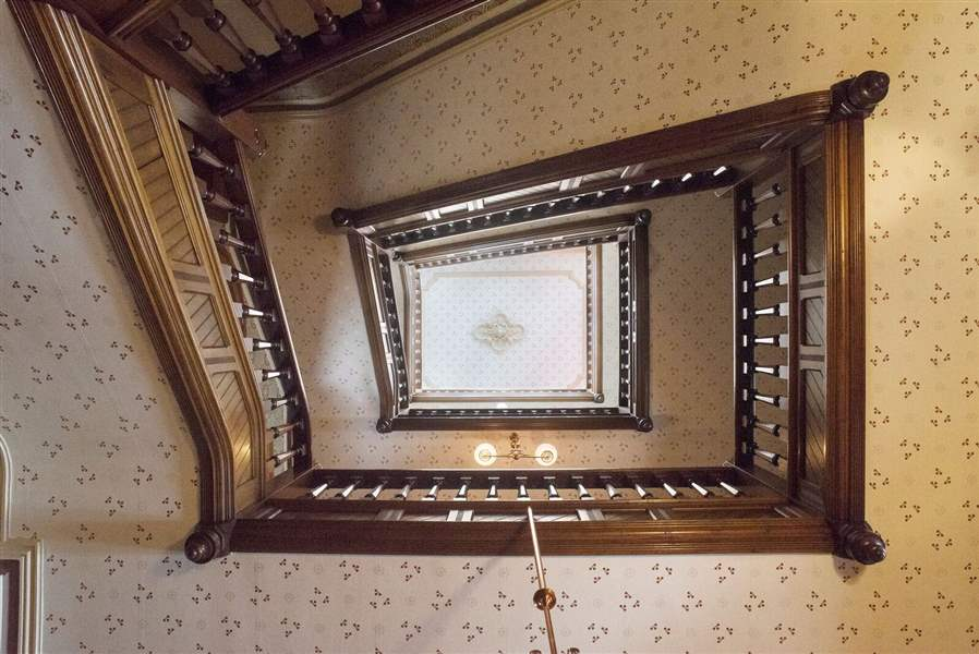 Staircase-in-Hayes-Home-by-Gil-preview-jpeg