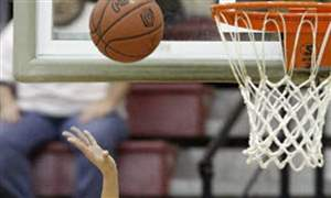 girls-basketball-teaser-JPG-9