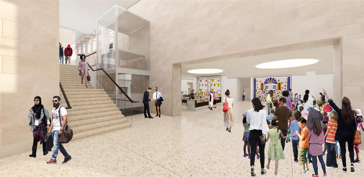 6-Lower-Lobby-Entrance-Proposed-jpg