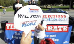 Avaaz-Elections-not-Auctions