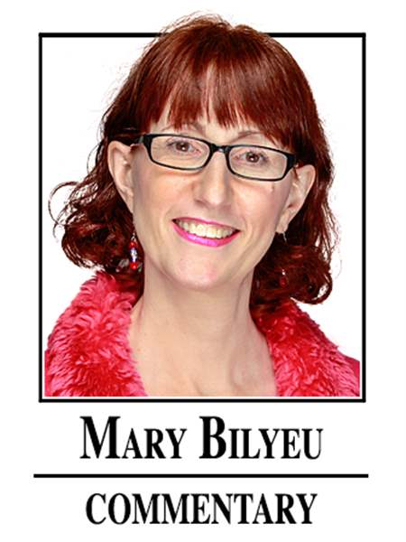 Columnist-Mug-Mary-Bilyeu-15