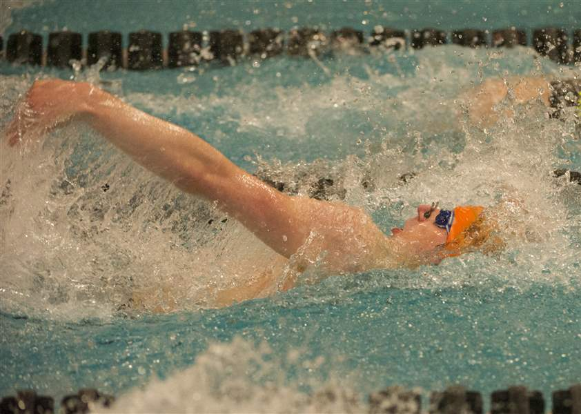 Div-I-State-Swimming-10