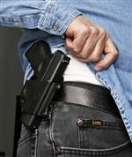Concealed-Weapons-Permit-5