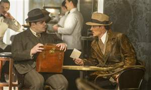 Film-Review-Murder-on-the-Orient-Express-9