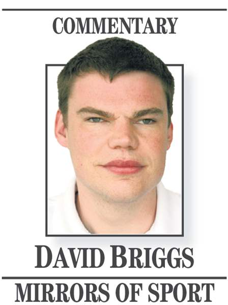 BRIGGS-MirrorsOnSport-13