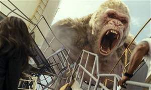 Film-Review-Rampage-1