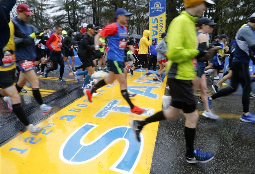 Boston-Marathon-69