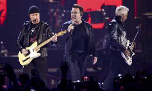 U2-Lawsuit-2