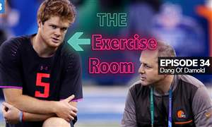 Exercise-Room-34-Sam-Darnold