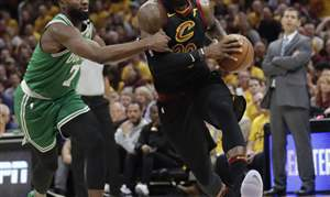 Celtics-Cavaliers-Basketball-52