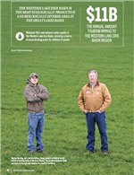 Doug-Darling-with-son-Dayton-no-till-wheat-field-png