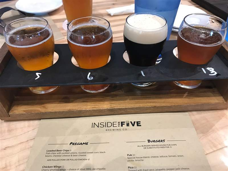 Five-Brewing-Company-11