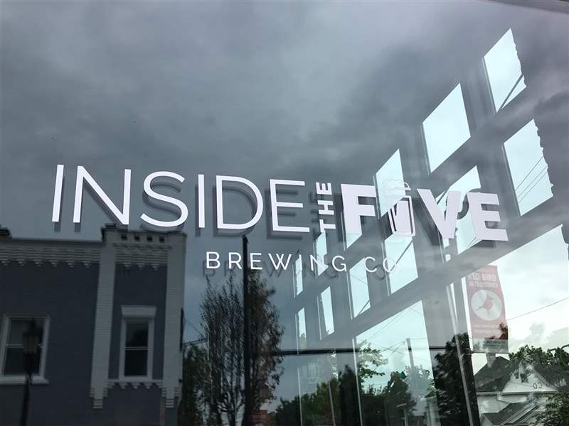Five-Brewing-Company-9