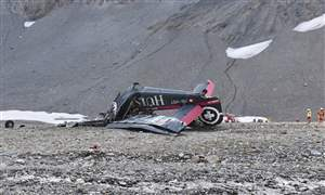 Switzerland-Plane-Crash-2