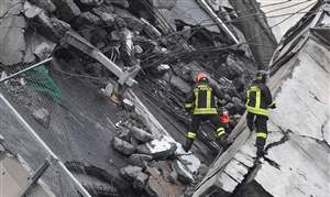 Italy-Highway-Collapse