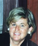 OBIT-CTY-Susan-White-1