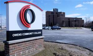 Owens-Community-College-15