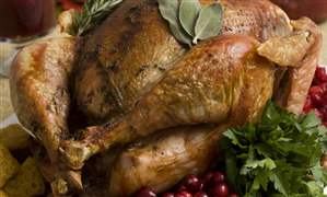 Food-Cost-of-Thanksgiving-12