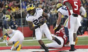 Michigan-Rutgers-Football-11
