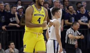 Michigan-Villanova-Basketball-1-1