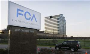 Fiat-Chrysler-Federal-Probe-2