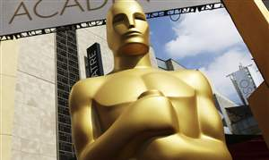 Oscar-Nominations-60