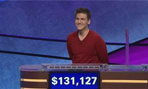 TV-Jeopardy-Champ-4